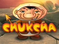 Chukchi Man в казино Вулкан