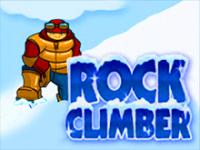 Rock Climber на реальные деньги