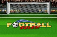 Автомат Football Rules! в онлайн-казино Вулкан Делюкс