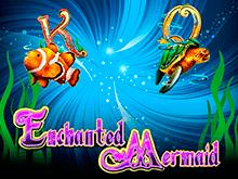 Играйте в Enchanted в клубе Вулкан Чемпион